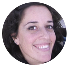 Laura González Vidal | entrevista | Mujeres Mirando Mujeres 2016