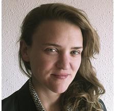 Julia Calvo | Verónica Moreno | Presentación