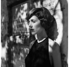 Rocío Verdejo | Isabel Lázaro