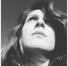 Alba Pérez Mansilla | Anna Roig | Entrevista