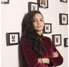 Laura Salguero | Entrevista | Mujeres Mirando Mujeres