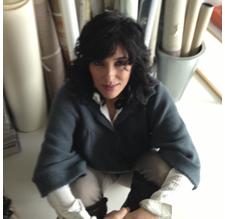 Emma Fernández Granada | Presentaciones | Mujeres Mirando Mujeres