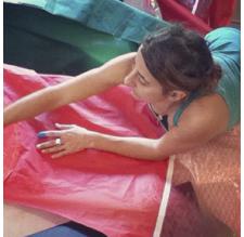 Maia Marinelli