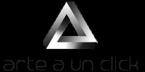 logo mezcla blanco 4