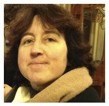 Teresa Miquel | Entrevistas | Mujeres Mirando Mujeres 2015