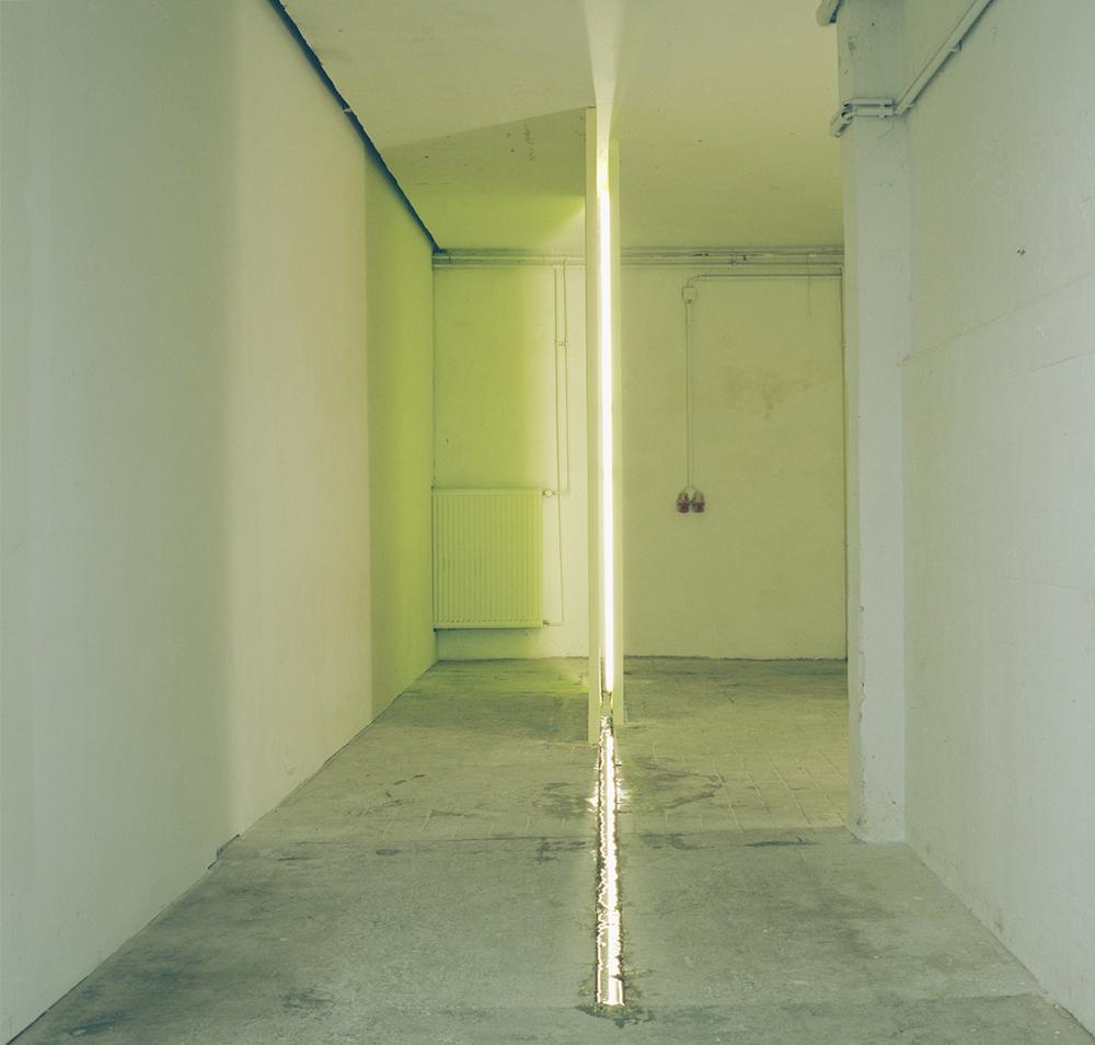 raya90 | Julia Calvo