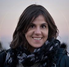 Natalia Pastor
