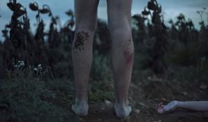 © Miriam Valle | Mercedes Palaín | Mujeres Mirando Mujeres | MMM17