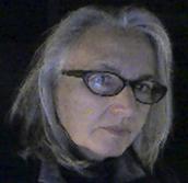 Teresa Matas | Artistas El poder de la presencia | IV Mujeres Mirando Mujeres