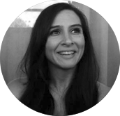 Anamusma | Artistas El poder de la presencia | IV Mujeres Mirando Mujeres