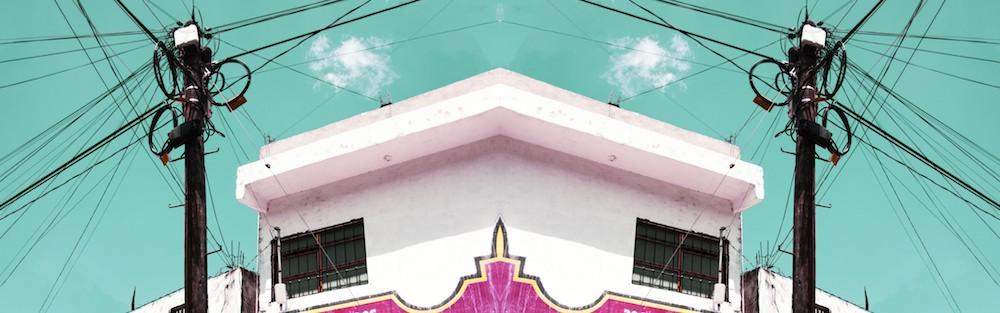 Encarna Lago | YO, TÚ, ELLAS, NOSOTRAS, NOSOTRXS EN REDE | Proyectos Invitados | Mujeres Mirando Mujeres | MMM18