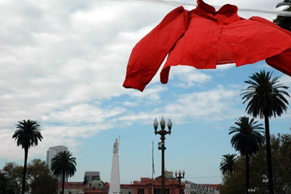 Cuestion_de genero_plaza_de_mayo_fotografia_radiofeminista