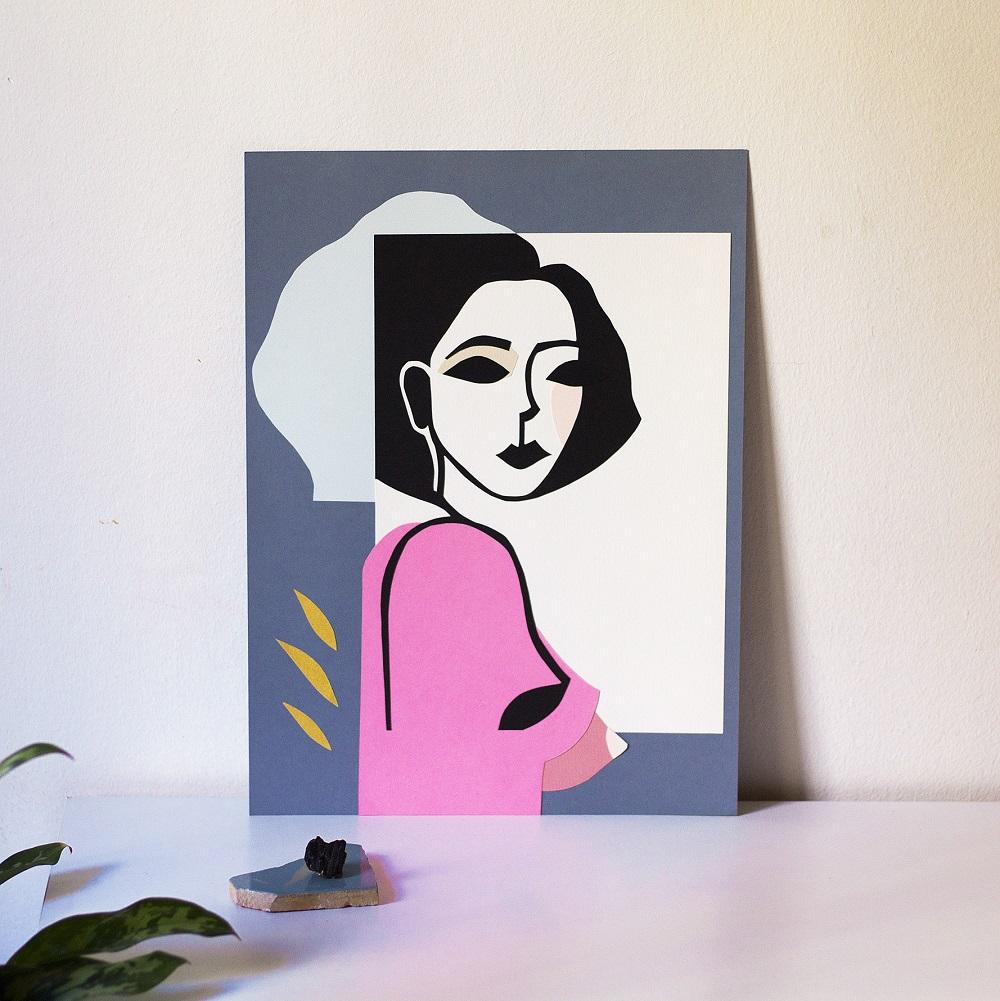© Nekane Jiménez   Imperfect Women