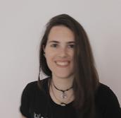 Miriam Callejo