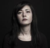 Paula Noya