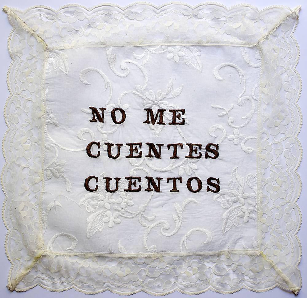 © Paula Noya | Paula Cabaleiro | Presentaciones | Mujeres MIrando Mujeres | MMM18