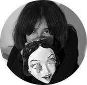 Sandra Paula Fernandez