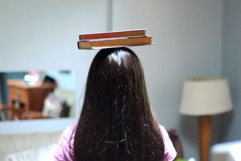 © Claudia Casarino | Mila Abadía | Entrevistas | Mujeres Mirando Mujeres | MMM18