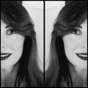 Diana Larrea | tal día como hoy | Proyecto Invitado | Mujeres Mirando Mujeres | MmiraM19