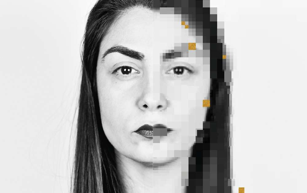 © Monica Mura | Karen Campos McCormack | Presentaciones | Mujeres Mirando Mujeres | MmiraM19