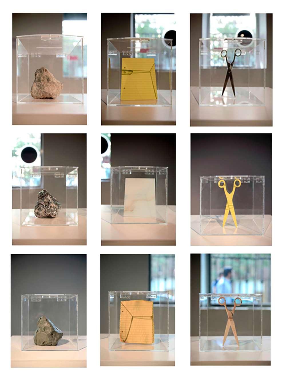 © Olalla Gómez | Nerea Ubieto | presentaciones | Mujeres Mirando Mujeres |MmiraM19