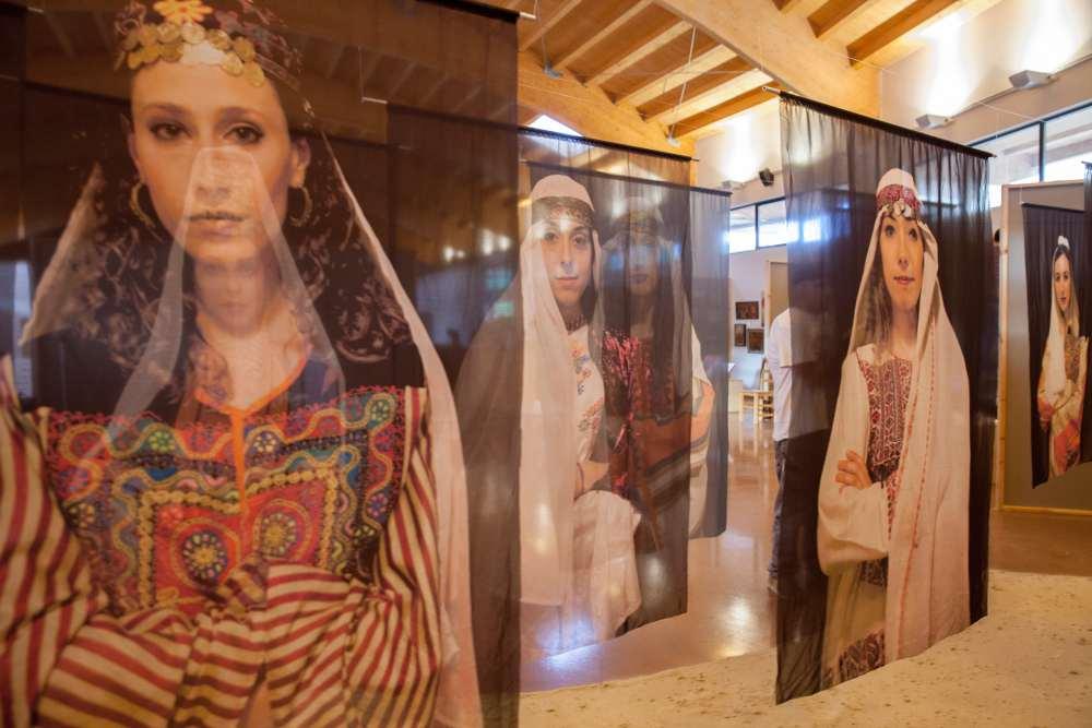 Encarga Lago | Musapalabra | Proyecto Invitado | Mujeres Mirando Mujeres | MmiraM19