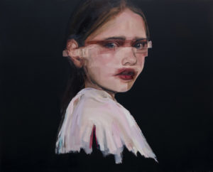 Yolanda Dorda