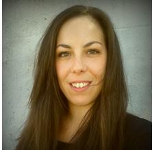Emma Trinidad | Entrevistas | Mujeres Mirando Mujeres 2016