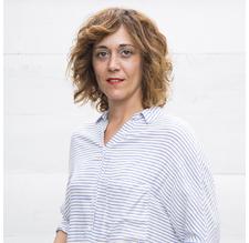 Carmen Quijano | presentaciones | Mujeres Mirando Mujeres 2016