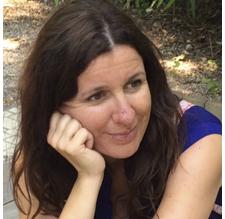 Vanessa Silvestre |Presentaciones |Mujeres Mirando Mujeres 2017