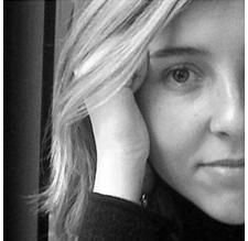 Marta Lorenzo Jáudenes | Entrevistas | Mujeres Mirando Mujeres 2016