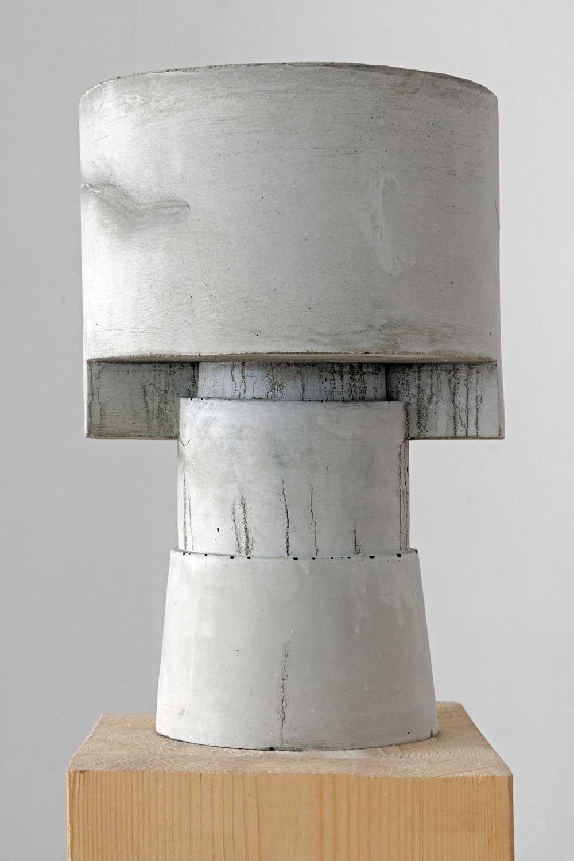 © Ella Littwitz | Untitled-(structure-T).