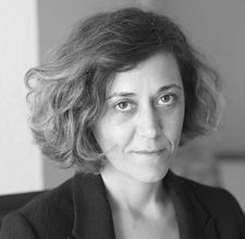Carmen Quijano