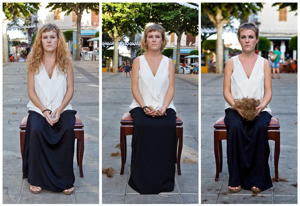 © Verónica Ruth Frías | Nerea Ubieto | Mujeres Mirando Mujeres |MMM17