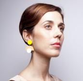 Rocio Verdejo || Artistas El poder de la presencia | IV Mujeres Mirando Mujeres