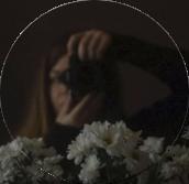 annita klimt | Artistas El poder de la presencia | IV Mujeres Mirando Mujeres