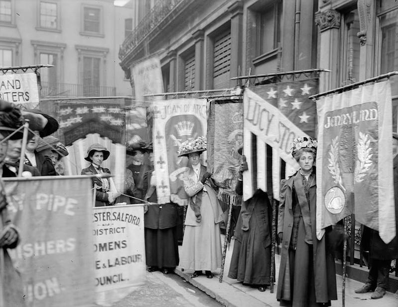 Diana Larrea | Tal día como hoy | Cineastas | Fotografas documentalistas | Mujeres Mirando Mujeres |MMM18