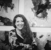Cristina Jaen