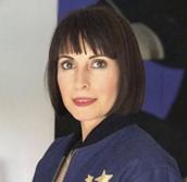 Diana Larrea