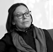 Paloma Navares-retrato