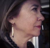 Pilar Bonet