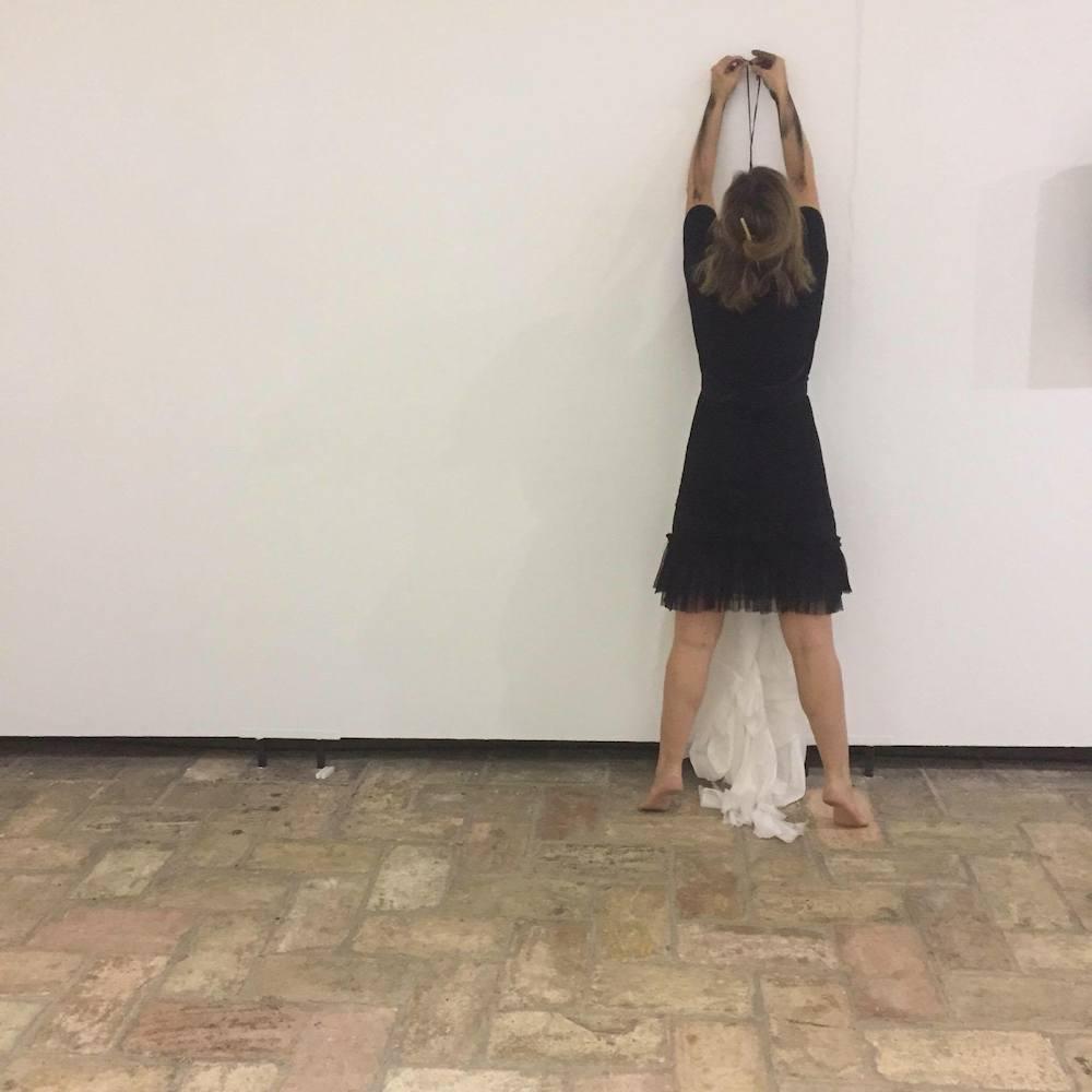 © Aitziber Urtasun Pineda | Teresa Miquel | Entrevistas | Mujeres Mirando Mujeres |MMM18