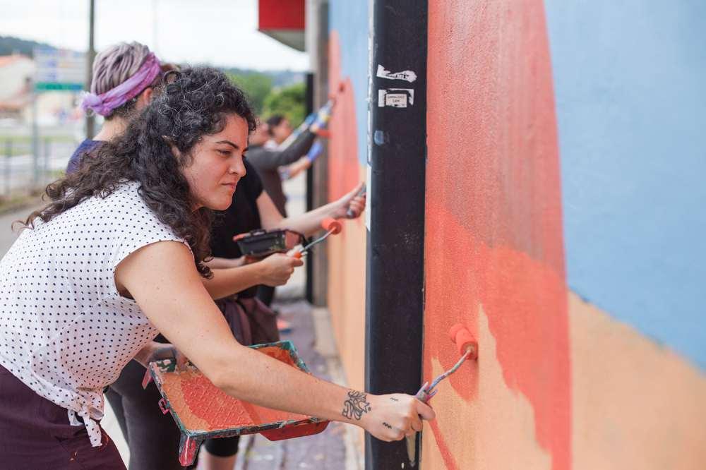 Clara Rodríguez Cordeiro   7H coop   Proyecto invitado Mujeres Mirando Mujeres   VMMM
