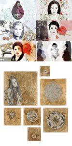 © Monica Mura   Karen Campos McCormack   Presentaciones   Mujeres Mirando Mujeres   MmiraM19