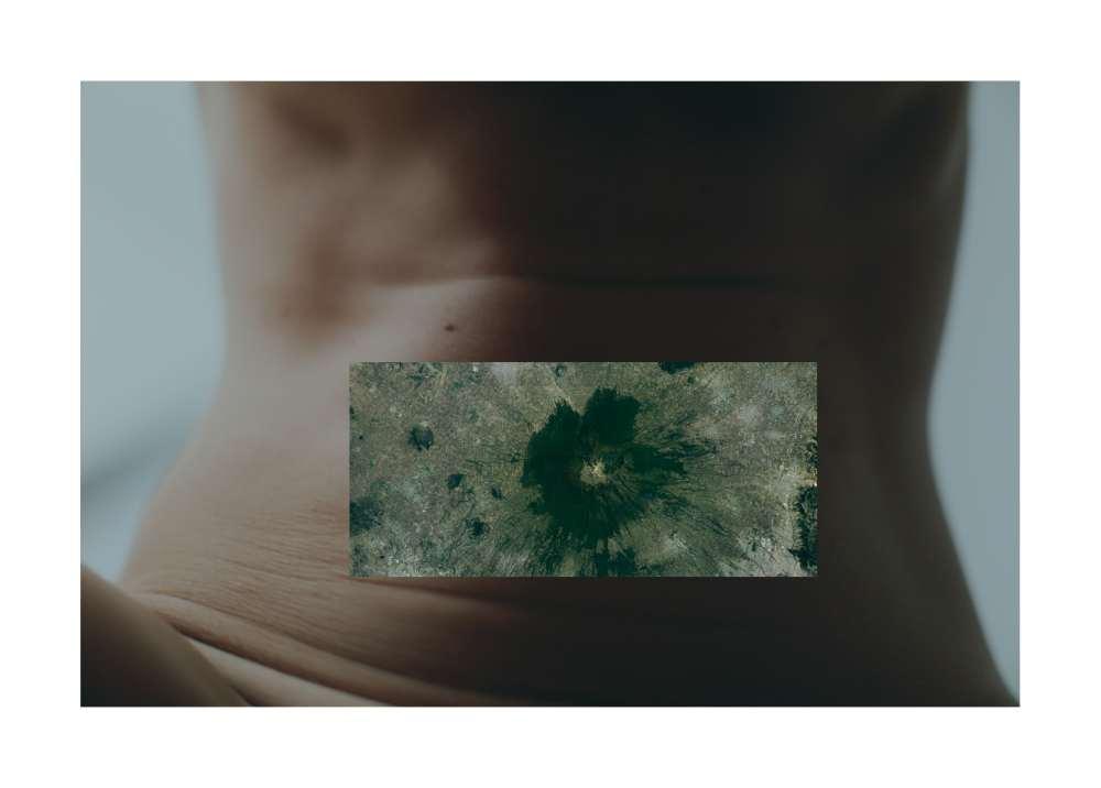 © Nathalia Heim | Catalina Bunge | Mujeres Mirando Mujeres | MmiraM19
