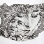 © Lucía Espinós Bermejo | María Jesús Aragoneses | Presentación | Mujeres Mirando Mueres | MmiraM19