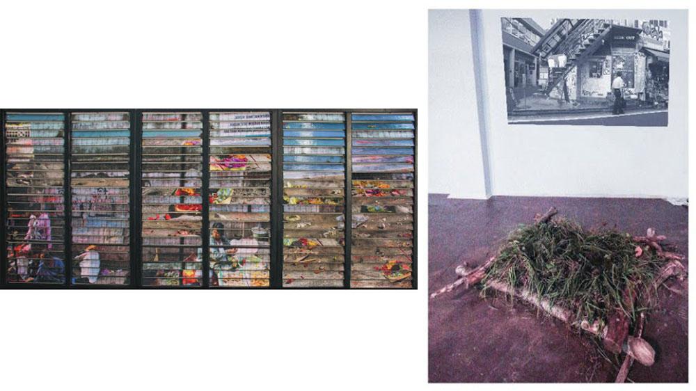 © Chie Lily | Miriam Callejo | Entrevistas | Mujeres Irando Mujeres | MmiraM19