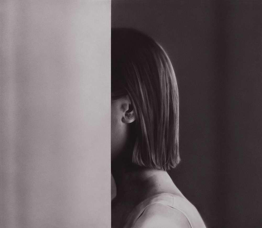 © Irene González |Vanessa H. Sánchez | Mujeres Mirando Mujeres | Presentaciones | MmiraM19