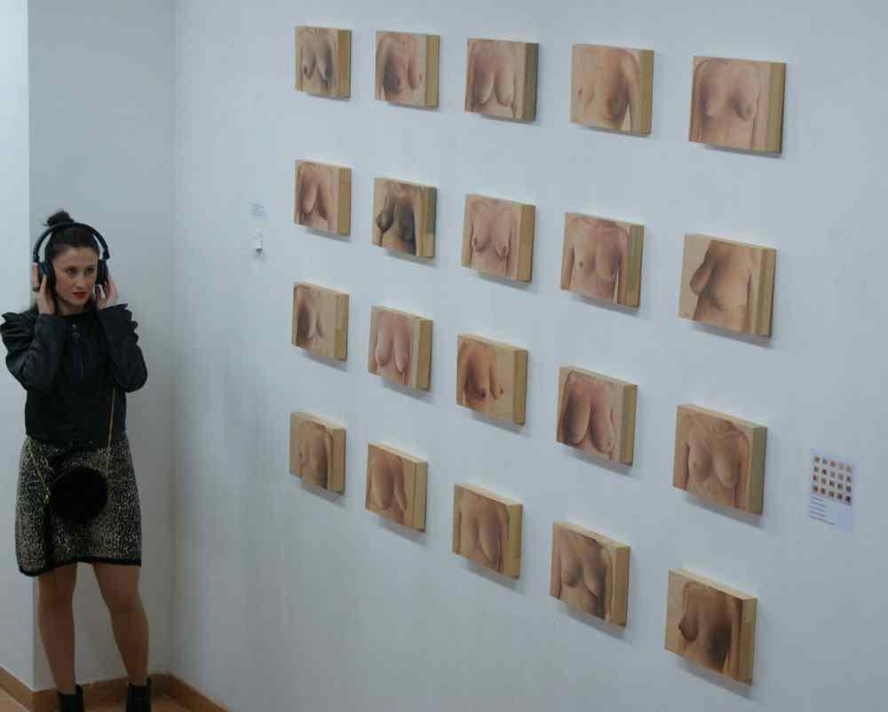 diversidad_sara_aroca_galeria_leucade_mujeres_mirando_mujeres