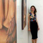 erotofobia_sara_aroca_galeria_leucade_mujeres_mirando_mujeres_sofia_martinez_hernandez